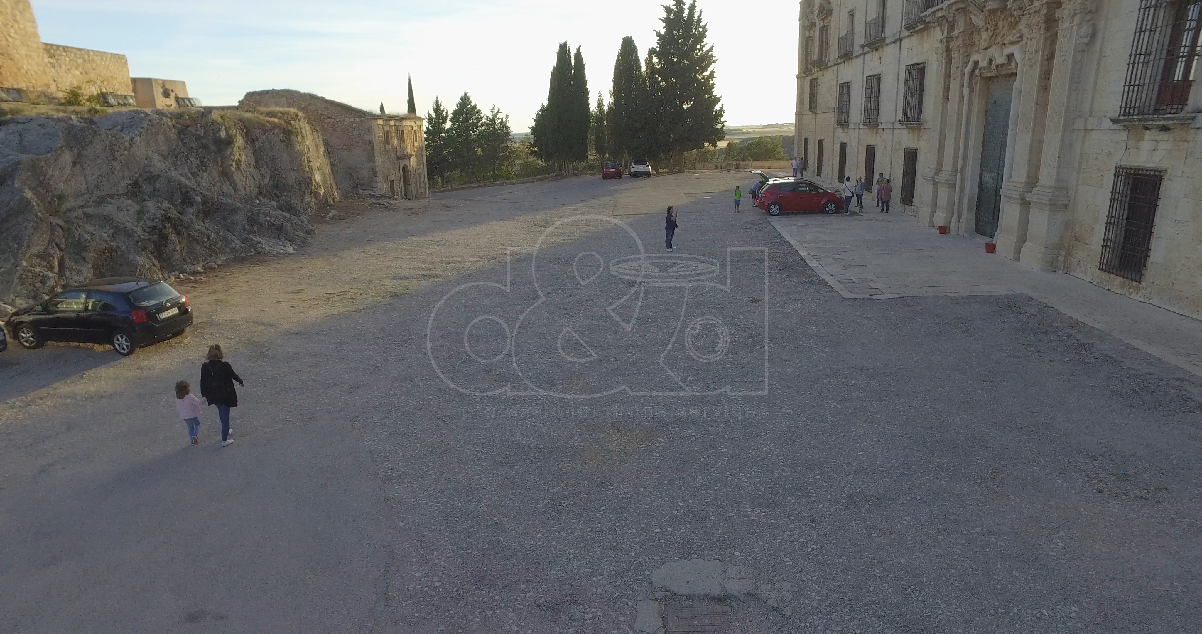 Ucles14