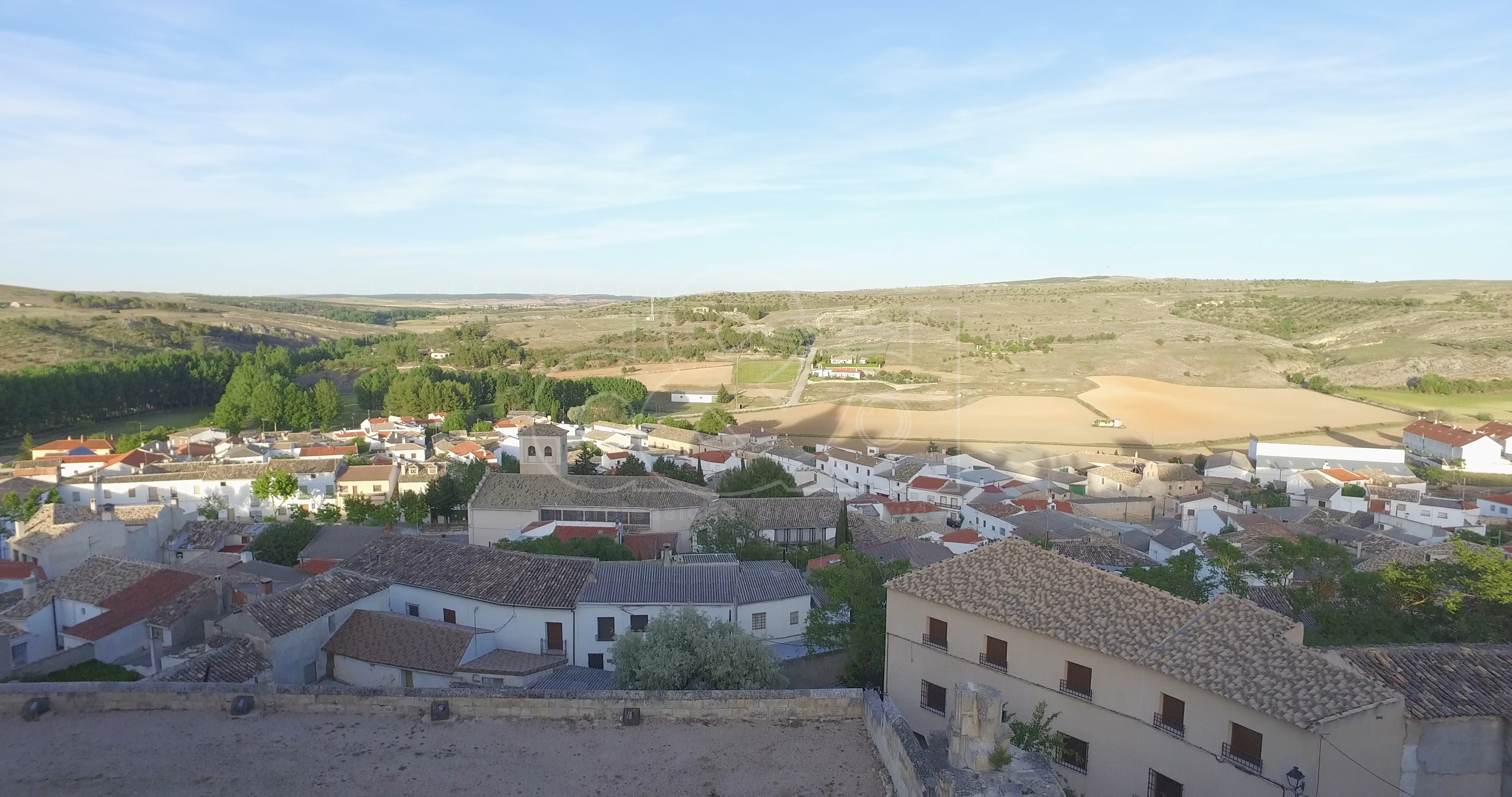 Ucles2