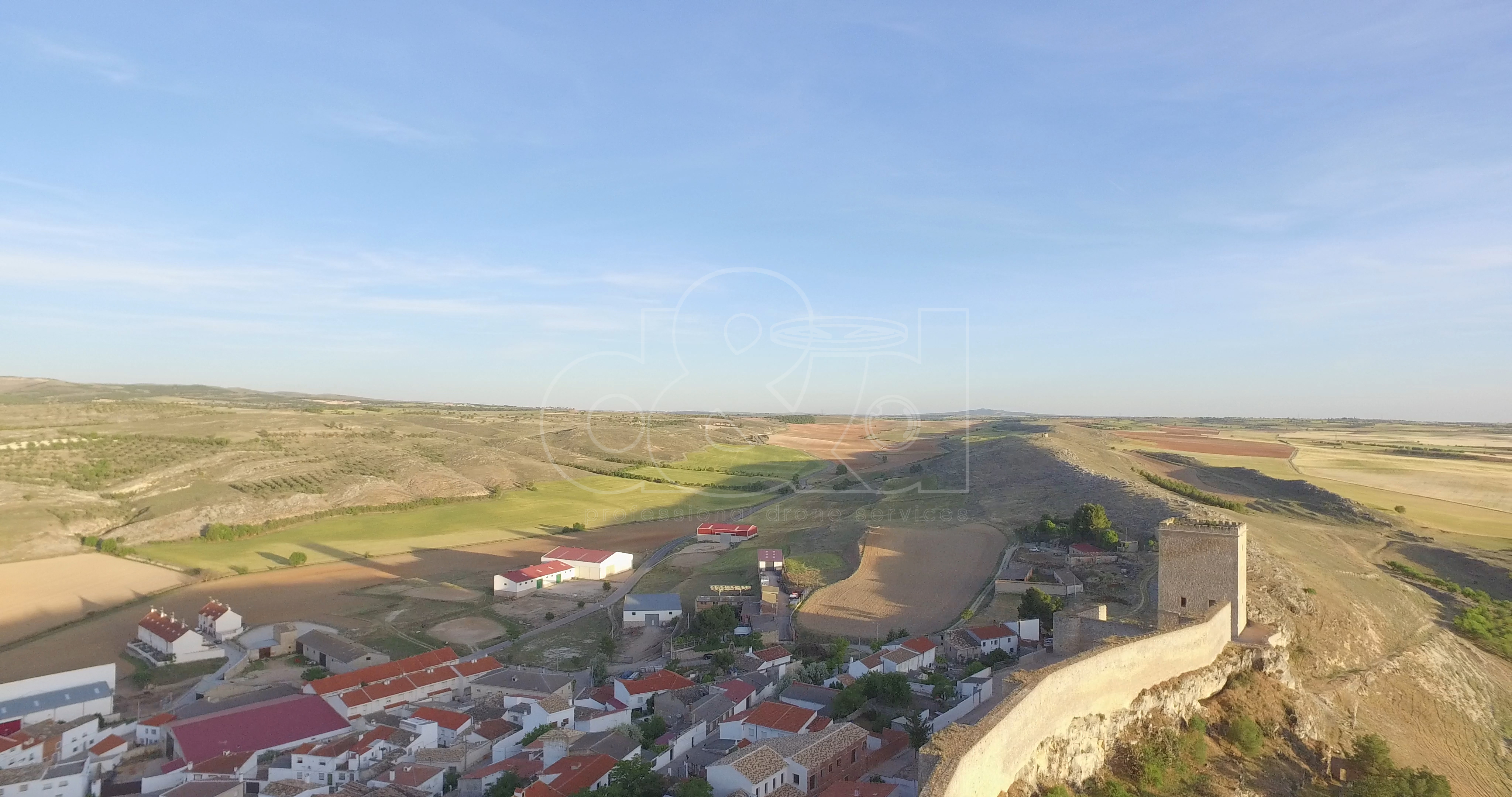 Ucles4