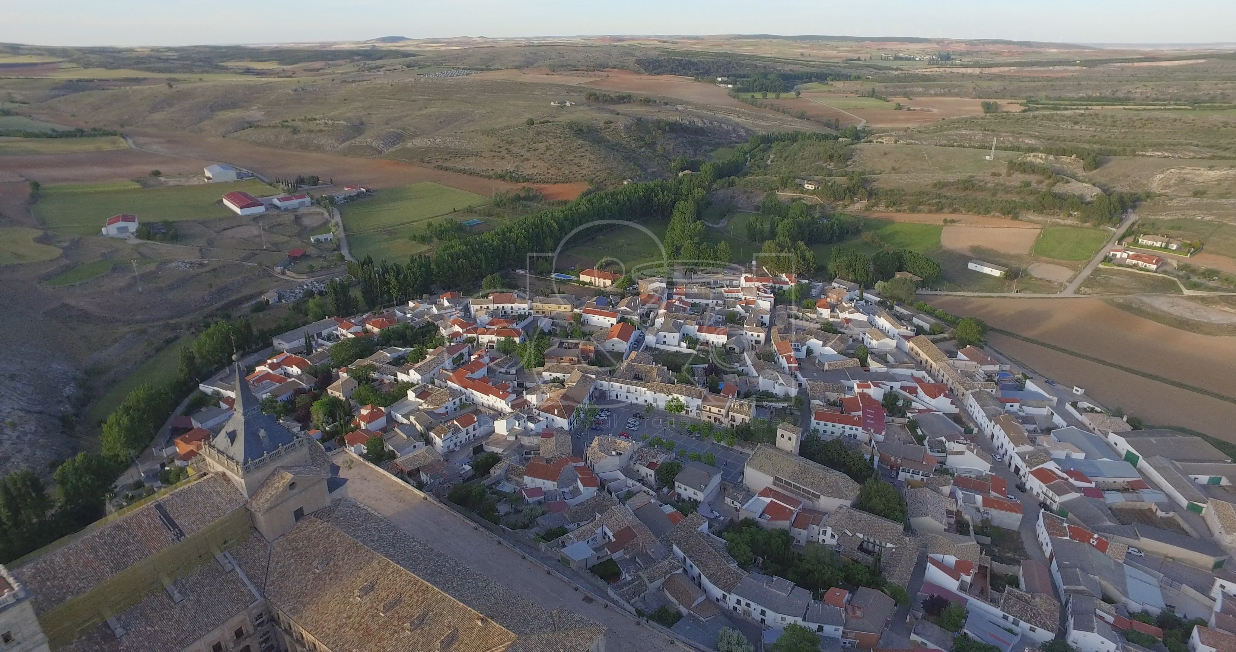 Ucles9